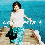 LOOP MIX 4