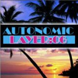 Plus Ultra [dBridge & Instra:mental] - Club Autonomic Podcast_Layer 06
