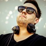 Maceo Plex - Usually on Sonica Club - 21-MAY-2017