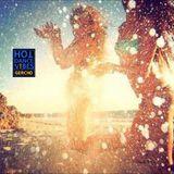Hot Dance V!bes #6