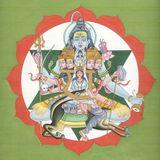 Dj Dre@mz -  Anahata (Sanskrit: अनाहत, Anāhata ( D-Kuttz, Uncut Playground )