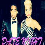 DATE NIGHT (LoveyDoveyMiniMix)