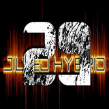 Hard Dance Podcast Unplugged Episode #29 Jilted Hybrid
