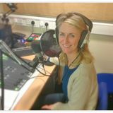 Jackie Chats to Frank Copeland; From New Hope Church, Kilkenny. Radio Interview on UCB Ireland.