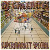 Supermarket Special