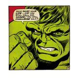Eifel 66 - Marvel Cosmics