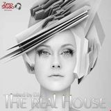 DJ Z-The real HOUSE