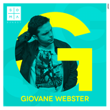 Giovane Webster @ Soma Sunset Atlântida 10.01.15