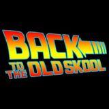Old Skool (Best Of Vol 5) DJ-Hazzie