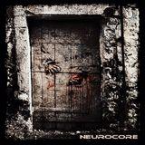 Neurocore - La Divine Comédie -  L'Enfer (Destruction - 2006)