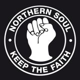 Northern Soul Mix @ Dark Horse Vol. 1