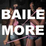 Bailemore
