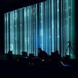Mesterháza live @ Toldi mozi, Budapest 17-06-2010