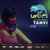 Tanvi • Indigo Live Music Bar [19.06.2015]