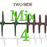 Two Side - Mix 4