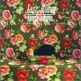 Baster Jazzster - Jazz Room