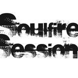 Riddler b2b Reminder feat. MC Dragoon from 2008 live @ Soulfire Sessions