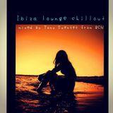 IBZ Lounge Chillout - 461 - 20.08.19 (39)