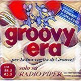 Gruviera (Groovy Era) - In hoc signo pinces! (puntata 27 03 17)