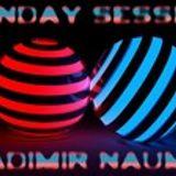 Sunday Session 2013.03.03