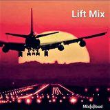 Mix[c]loud - Lift Mix