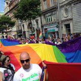Dublin Pride Day