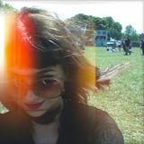 Mixtape for Kasia