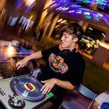 DJ Song Hip-Hop Mix Vol.2