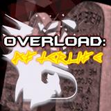 Overload Radio Episode #-001 - NEW**
