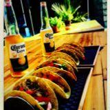 Tortugaa Taco DJ Set