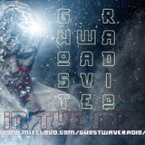 Ghost Wave Radio Show 6: In The Mix : EBM/Industrial/Gothic/Darkwave/Aggrotech
