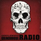 Monique Dupree Interview – Gentlemens Grindhouse Records - Gentlemen's Grindhouse Radio – Gentlemens