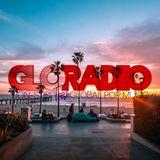 GLORadio 03-29-19