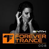Forever Trance 008 (Wolf Mix)