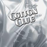 Chapter 9: Cotton Club (3decks Mix)__aug 2007
