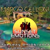 SUNSET EMOTIONS 038.3 (04/06/2013)