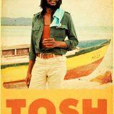 Peter Tosh Interview, Swaziland, December, 1983