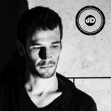 Pedro Aguiar - Darkroom Dubs Radio