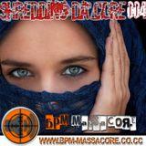 Superius @ BPM-Massacore - Shredding da core 004    [02.27.2011]
