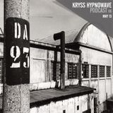 "kryss hypnowave - podcast 05 ""may 2013"""