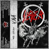 Big Four Vol. 3: Slayer