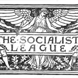 Folk Music, Socialism and Satire