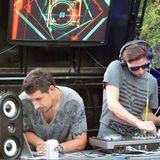 PROMO DJ SET  FEB 2015