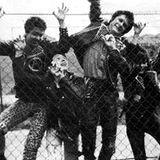 NO FUN - Une heure en 1984