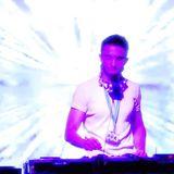 Ovidiu Adrian - Premonition #018 On Proton Radio(18-aug-2011)