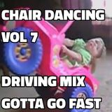 Winter 113 - Chair Dancing Vol. 7 (DRIVING MIX EDITION)