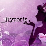 DJ Hyporis @ Club Ramrodz - Mashup (Cross Genre Live Set) 26. August 2012