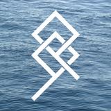 Post Post Cultural sur Radio Vibration #011 : Ambient (mix)