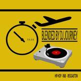 Time Travel Blend Tape Vol. 1
