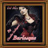Burlesque - DJ Mix by Claudio Callegari